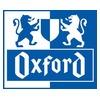 oxfordoffice
