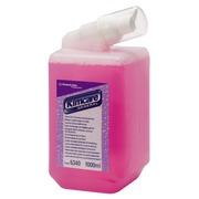 Savon Mousse Scott Essential usages courants - Cartouche 1 litre