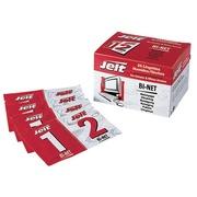 Boîte 25 lingettes Jelt Bi-Net