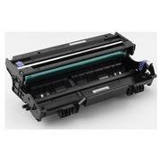Drum laser black Brother DR7000