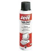 Aérosol nettoyage tableaux blancs Jelt Tablonet 150 ml