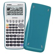 Calculatrice graphique Casio Graph 35+EII