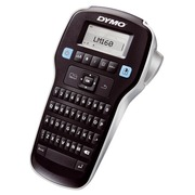Etiqueteuse portable Dymo Label Manager LM 160