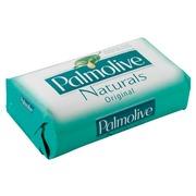 Savon Palmolive - Pain de 90 g