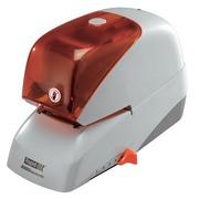 Electric stapler Rapid Duax