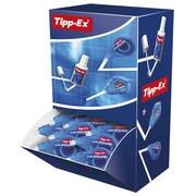Tipp-Ex Easy Correct Korrekturroller 4,2 mm x 12 m - 15 + 5 gratis