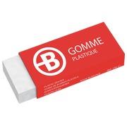 Plastic gom Bruneau 600