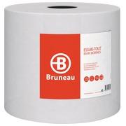Maxi-Handtuchrollen Bruneau 150 m - weiß