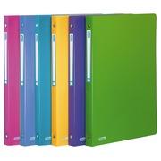 Polypropylene cover, various colors.