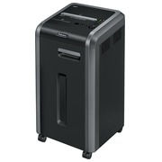 Paper shredder Fellowes 225I