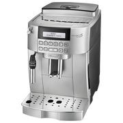 Machine espresso Magnificas Plus Delonghi