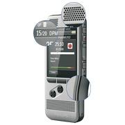 Numerisches Diktafon Philips DPM 6000.