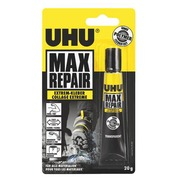 Multifunktioneller Klebstoff Max Repair UHU
