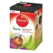 Zoetmiddel Green stick stevia Canderel