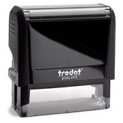 TRODAT Printy 4915 - multi color