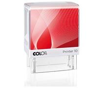 COLOP Printer 10