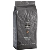 Miko packet 1 kg grain coffee 100% Arabica