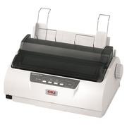 OKI Microline 1190eco - imprimante - monochrome - matricielle