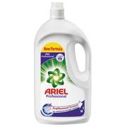 Bus 4.09 L vloeibaar wasmiddel Ariel Actilift