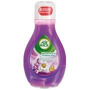 Désodorisant mèche AirWick odorstop lavande - Flacon de 375 ml