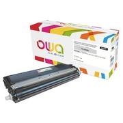 Toner Armor Owa compatible Brother TN230 noir pour imprimante laser