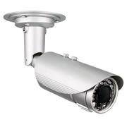 D-Link DCS-7517 - caméra de surveillance réseau