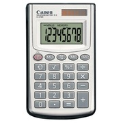 Calculatrice Canon LS-270H