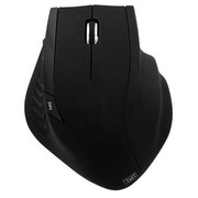 Wireless mouse T'nb Ergo Line
