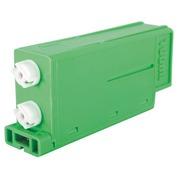 Cartridge compatibel met Pitney Bowes DM 810i/ DM 825/ DM 860i/ DM 875/ DM 900 / DM 925 / DM 1000