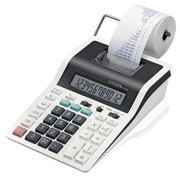 Calculator Citizen CX-32N white