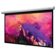 Optoma DS-9106MGA - projection screen - 106