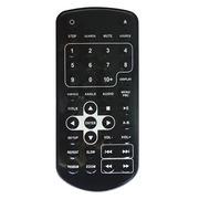Salora DVD229M - lecteur DVD