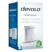 Devolo Home Control Wall Switch - pavé numérique