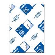 Brother BP60PA3 - gewoon papier - 250 vel(len) - A3 - 73 g/m²