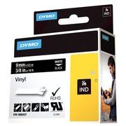 DYMO Rhino Coloured Vinyl - tape - 1 rol(len) - Rol (1 cm x 5,5 m)
