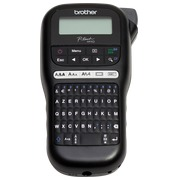 Tragbarer Etikettendrucker Brother P-Touch H 110