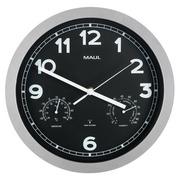 Horloge murale Drive – Radio Pilotée