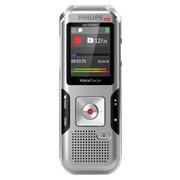 Dictaphone numérique Philips DVT 4010