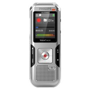 Numerische dictafoon Philips DVT 4010