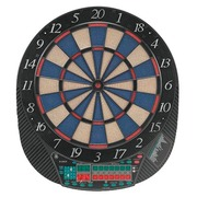 Electronic dartboard Viper from René Pierre