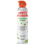 Jelt Boostair Green Dust Remover - 650 ml