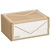 Mailing Box 23 x 16 x 10 cm - Pack of 10