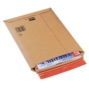 Cardboard Envelope 25 x 36 x 5 cm
