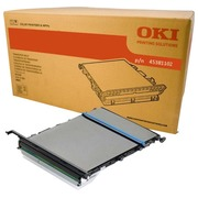 45381102 OKI MC760 TRANSFER KIT