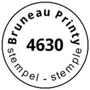 Printy 4630