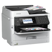 Epson WorkForce Pro WF-C5790DWF - multifunctionele printer (kleur)