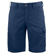 2528 Service Shorts Marine C42