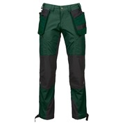 3520 pants Green C146