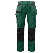 5531 Worker Pant Vert C42