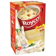 EN_ROYCO SOUPE ASPERGES P20